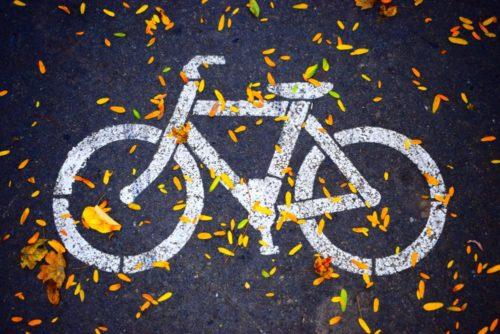 plan vélo et loi orientation des mobilités
