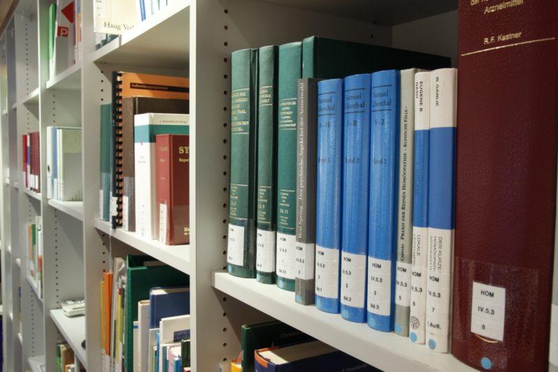 book-bookcase-books-256374