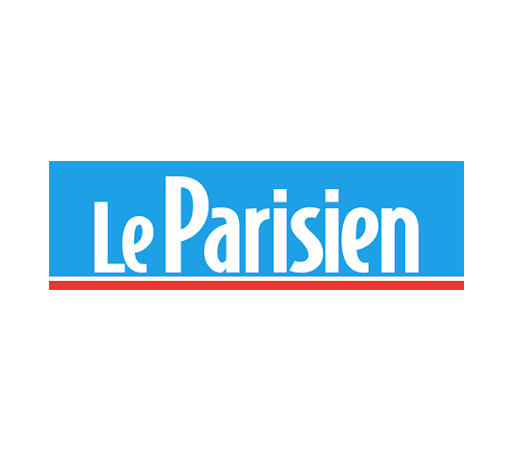 parisien avocat