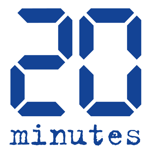 20minutes avocat
