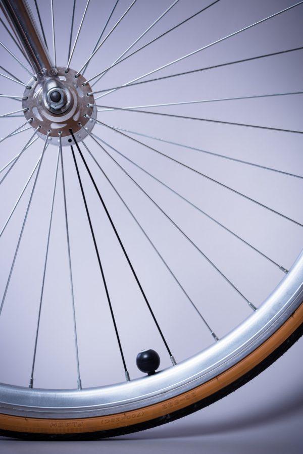 droit du vélo