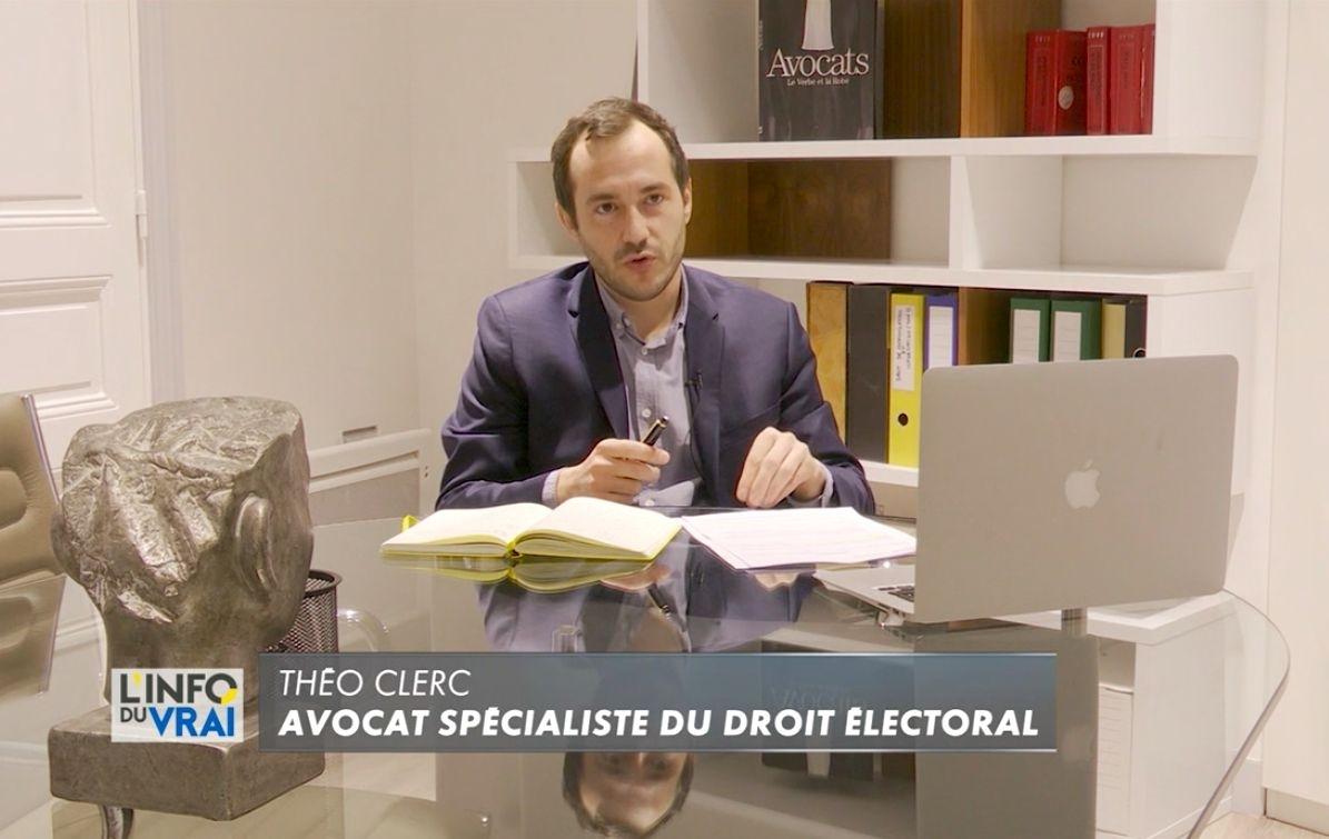 théo Clerc