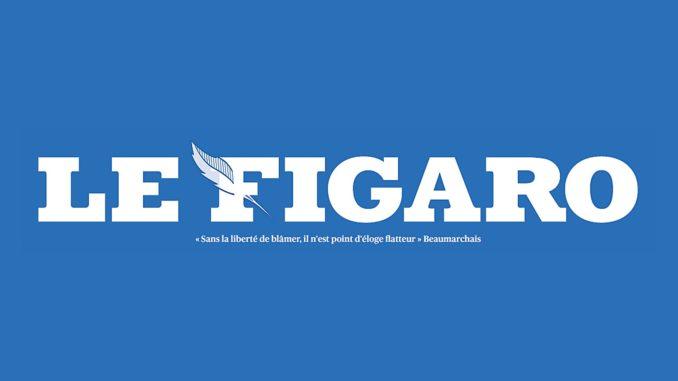 Le-Figaro-1-678×381