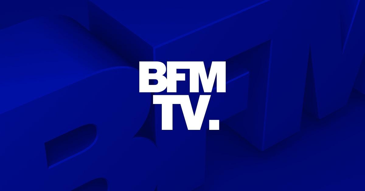 BFM TV Avocat