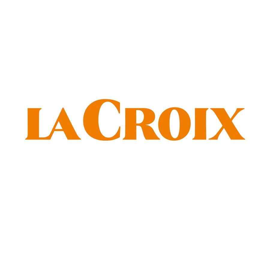 logo-la-croix