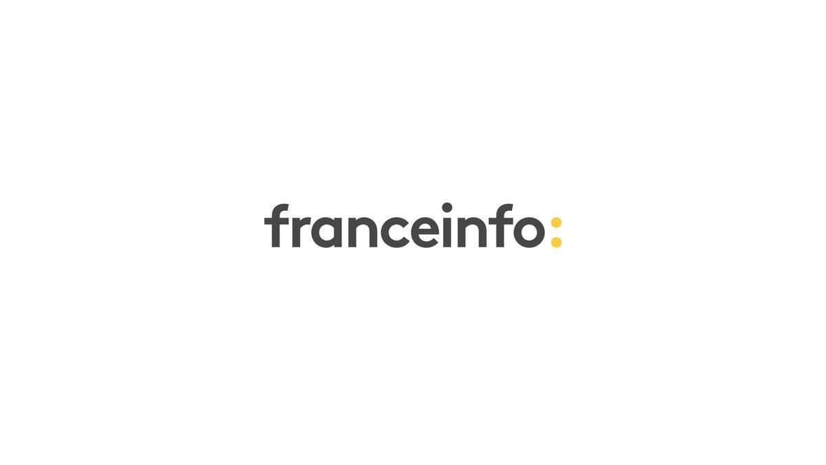 France Info – Avocat en droit public – Louis le Foyer de Costil – Théo Clerc – Antoine Fouret