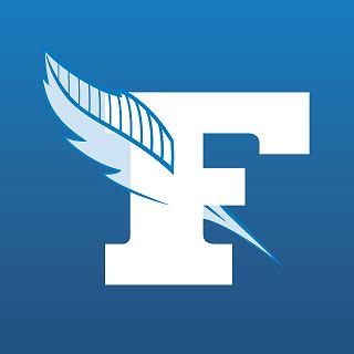 logo-Figaro-