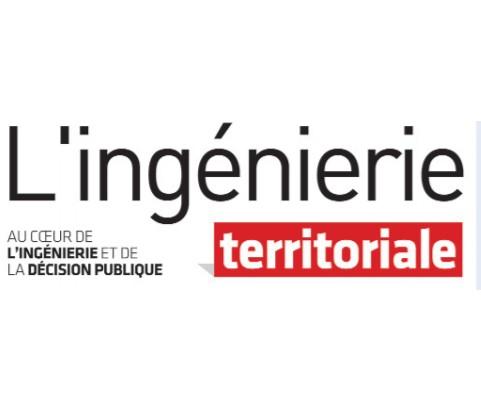 avocat-ingenerie-territoriale