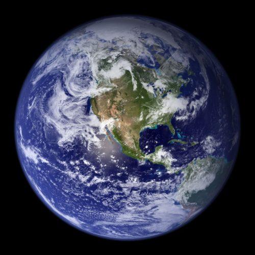 loi climat résilience marché public